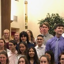 Confirmation 2019 photo album thumbnail 21