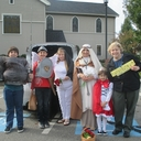 Trunk or Treat 2016 photo album thumbnail 4