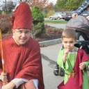 Trunk or Treat 2016 photo album thumbnail 13